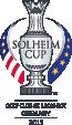 SolheimCup