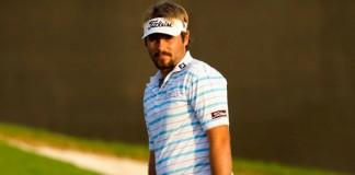 Dubuisson 4e du Nedbank Golf Challenge 2015