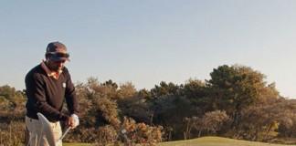 conseils techniques golf Euloge Hotab