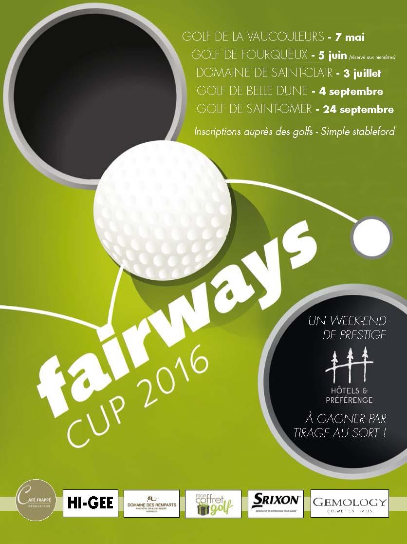 FairwaysCup