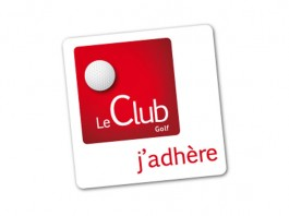 Carte LeClub