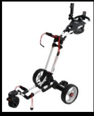chariot électrique Trollem