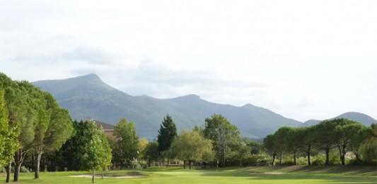 Golf de Chantaco - Trophée Simone Thion de la Chaume