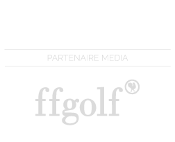 Fairways-Magazine