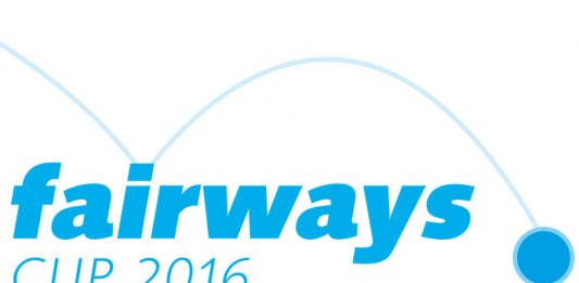 fairways cup