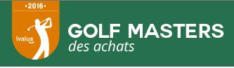 golf-masters-des-achats-logo
