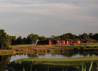 Best Golfs 2016 - Médoc Resort