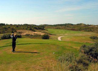 Trophées Golf Best Western