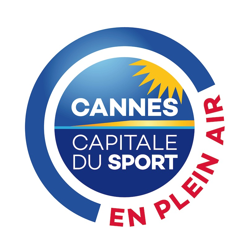 logo-cannes-capitale-du-sport