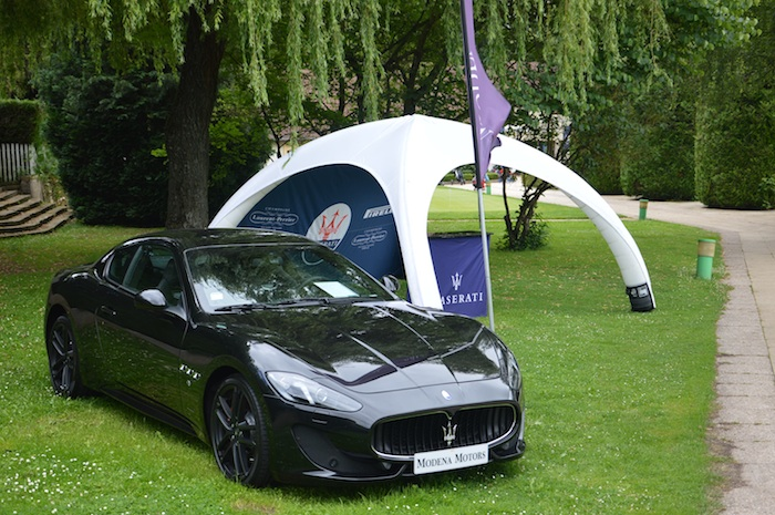 maserati-golf-tour-metz-web