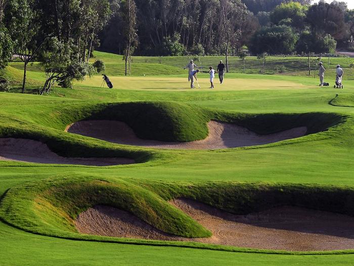 golf-tamuda-bay