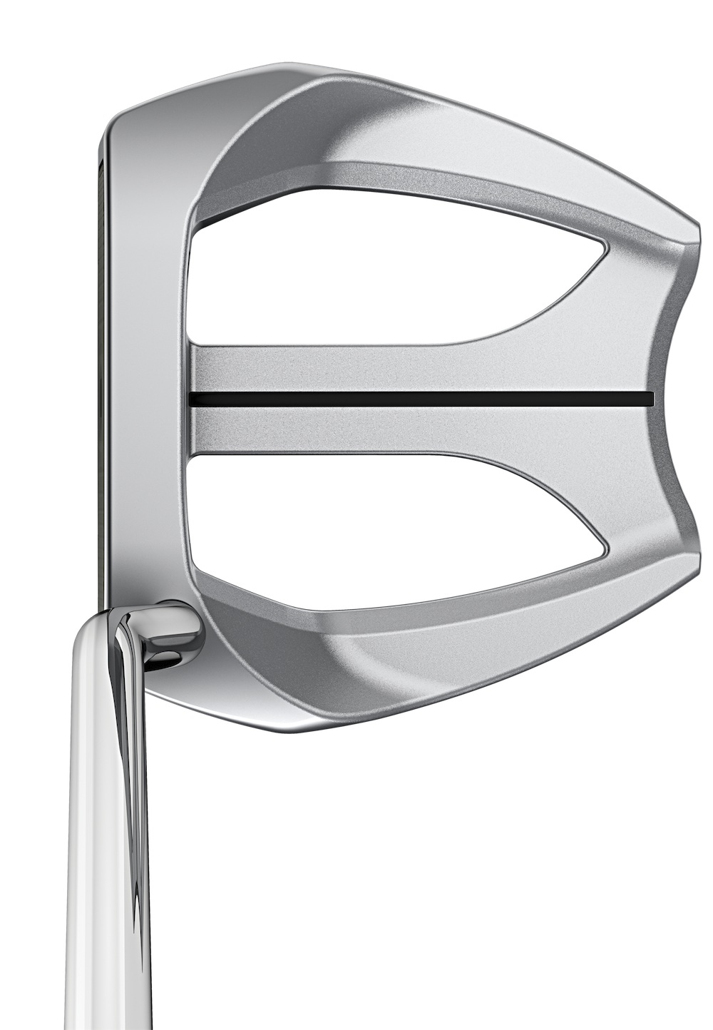 Putters Ping Sigma G - fairways magazine