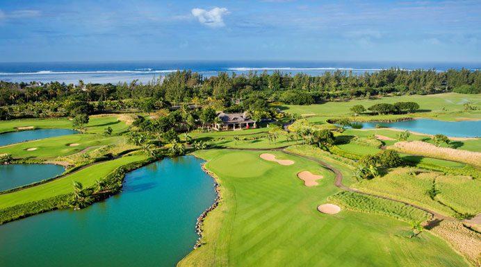 AfrAsia Bank Mauritius Open 2017