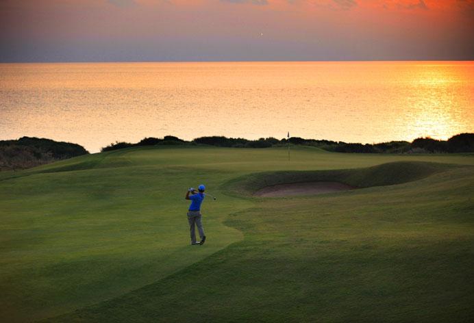 Best Golfs 2017