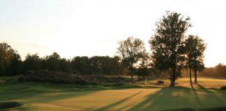 Palmarès Best Golfs 2017