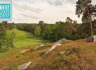 Best Golfs