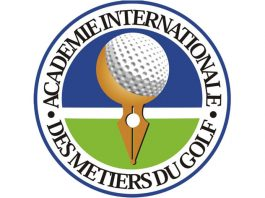 AIMG Golf Cup 2017