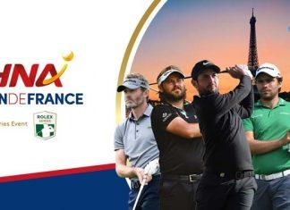 Rolex Open de France