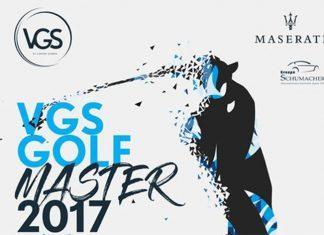 VGS Golf Master