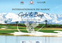 Girls & Boys 2018