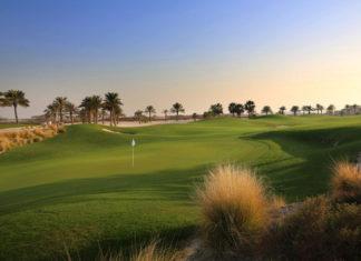 Royal Golf Club Barheïn
