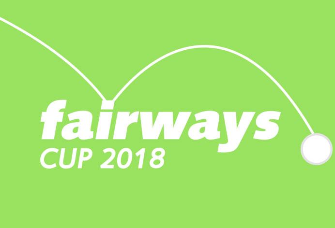 fairways cup 2018