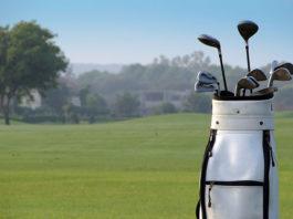 Clean Golf