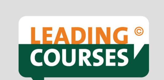 Leadingcourses