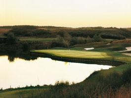 golf national Lexus Pro-Am
