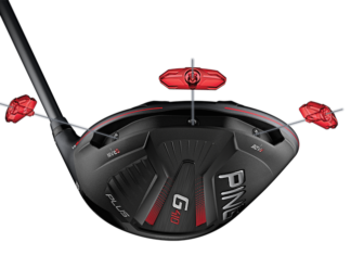 driver ping G410 plus explode