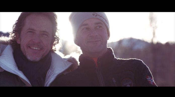 BMW Megève Winter Golf Cup 2019