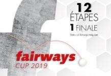 fairways Cup 2019