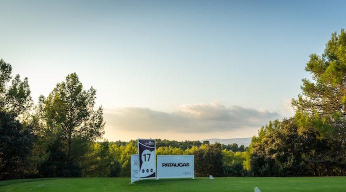 Hopps Open de Provence 2019