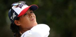 Boutier U.S. Women's Open 2019