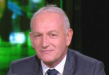 Denis Fabre