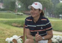 Lorena Ochoa Rolex