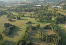 Best Golfs 2019 9 trous