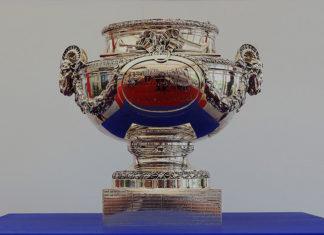 Open de France 2019