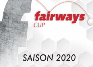 fairways Cup 2020