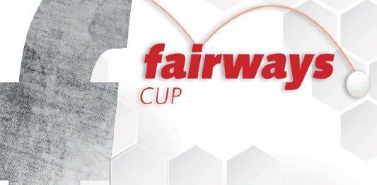 fairways Cup 2020
