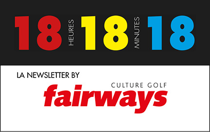 18-18-18 la newsletter by fairways