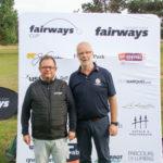 FAIRWAYS-CUP-2020-DIEPPE-REMISE-DES-PRIX