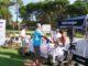 fairways Cup 2020 Golf de Lacanau
