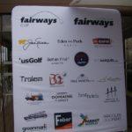 Fairways-Cup 2020 Domaine de Crécy