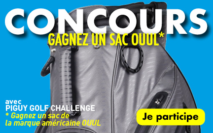 Concours OUUL