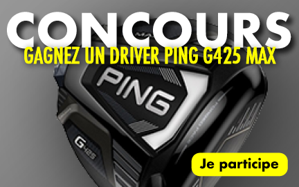 concours Ping
