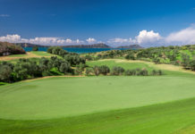 Costa Navarino Messinia Pro-Am