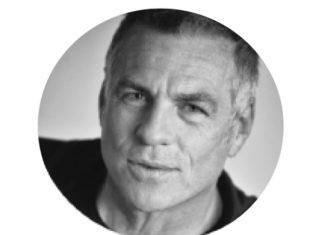 Bruno Gaccio