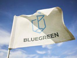 Initiations gratuites chez Bluegreen