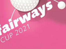 fairways cup 2021